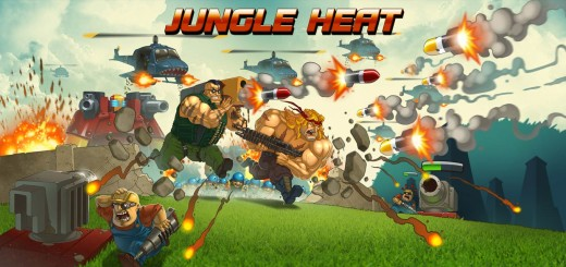 читы на Jungle Heat
